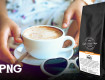 PNG Coffee Beans Monthly Subscription