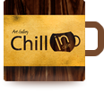Chill-In-Cafe-Gold-Coast-Cafe