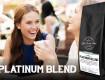 Platinum Blend