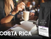Costa Rica Coffee Beans