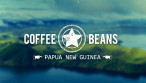 PNG Coffee Beans Shop Article