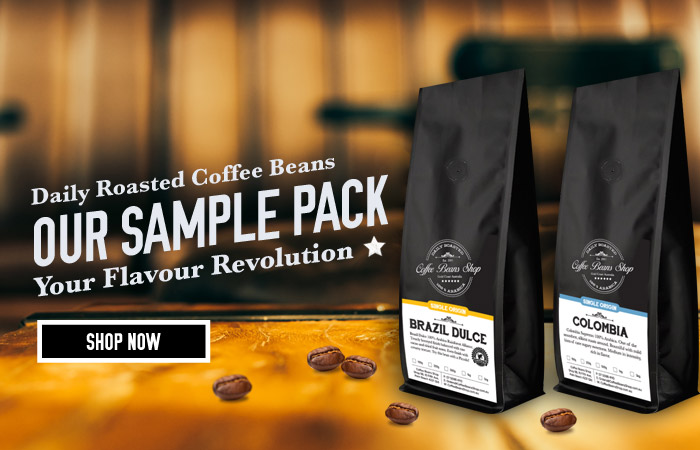 Buy Wholesale Coffee Beans Australia, Wholesale Coffee Beans