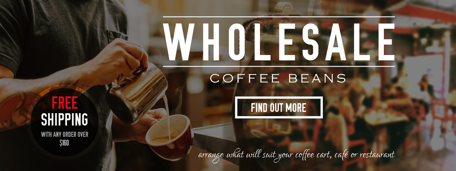 buy wholesale coffee beans australia wholesale coffee beans australiacoffee beans shop australia. Black Bedroom Furniture Sets. Home Design Ideas